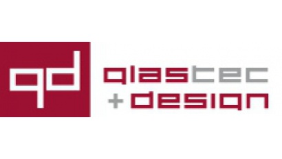 glastec + design